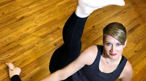 Reaching Your Pilates Professional Goals in 2019